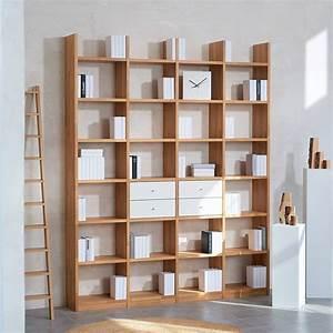 Verrückte Möbel Shop : woodart wehry tischlerei startseite facebook ~ Markanthonyermac.com Haus und Dekorationen