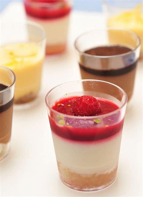 agar agar recettes dessert li 233 geois au chocolat et 224 l agar agar recette dessert facile et rapide 224 base d luximer le