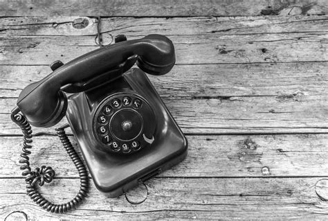 adsl a casa senza telefono le migliori offerte per avere l adsl a casa senza