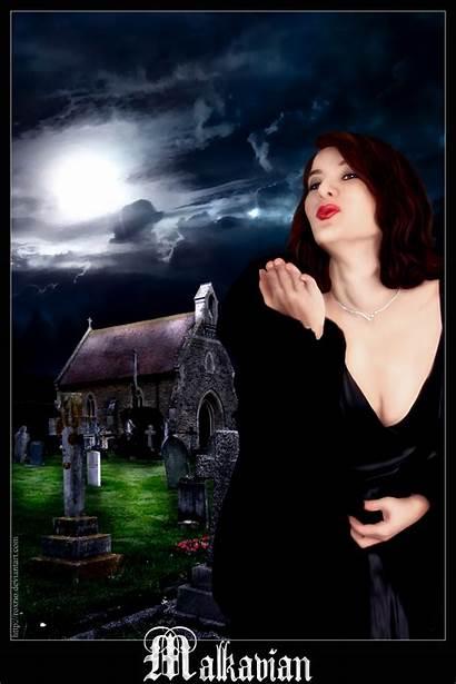 Malkavian Vampire Deviantart Masquerade Dark