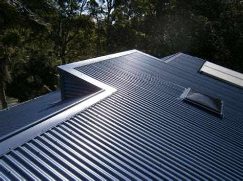 Get The Best Brisbane Roof Repair Roofing Expert For Metal Weight Of Slate Roof Per M2 Epdm Rubber Sealer Going Rate For Roofing A House Red Inn Harrisburg Hershey Eisenhower Boulevard Pa Waterproof Rooftop Cargo Bag India What Nails To Use Felt Kool Seal Premium Paint Sherwin Williams Truss Span Tables Canada