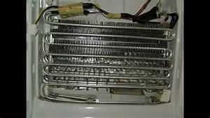 Comment Transporter Un Frigo : reparation refrigerateur samsung table de cuisine ~ Medecine-chirurgie-esthetiques.com Avis de Voitures