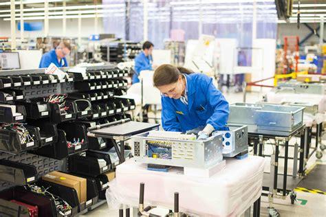 Electronica debut for manufacturer Plexus