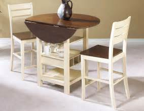 HD wallpapers square patio dining set for 8