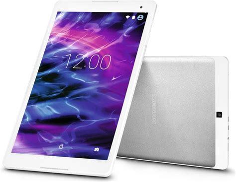 test medion lifetab p tablet notebookcheckcom tests