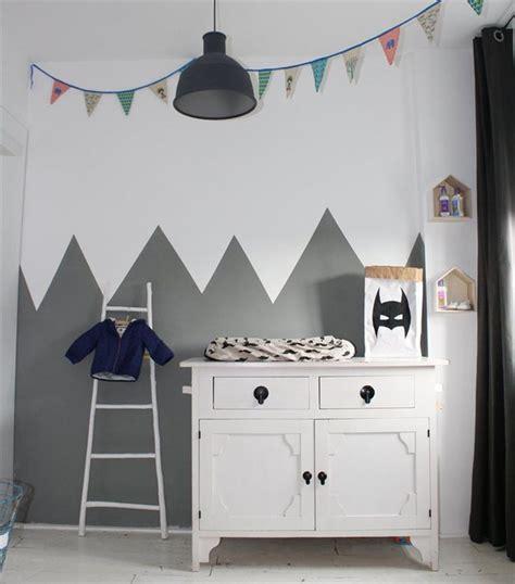 chambre ado conforama deco chambre bebe montagne visuel 6