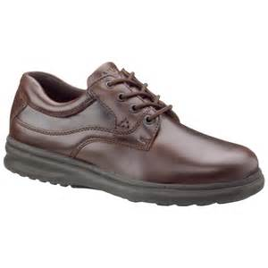 s boots hush puppies 39 s hush puppies glen shoes 153130 casual shoes at sportsman 39 s guide