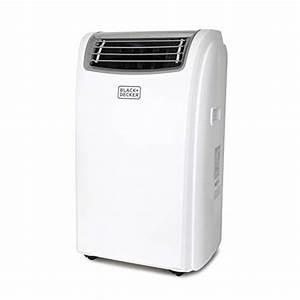 Top 10 Lg Portable Air Conditioner  U2013 Portable Air