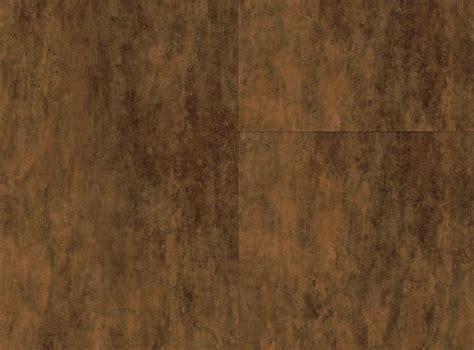 Coretec Flooring Home Depot by 29 Best Vinyl Floors Coretec Images On Vinyl