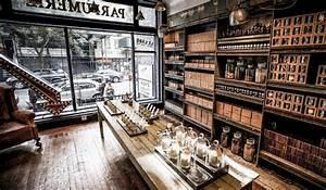 Magasin Audio Paris : artisan fragrance boutique le labo is giving men a new way to wear their signature scents ~ Medecine-chirurgie-esthetiques.com Avis de Voitures