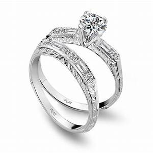 birmingham diamond rings wedding promise diamond With wedding rings birmingham