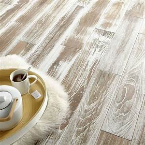 parquet blanchi huile leroy merlin en teck photo 9 20 With huile parquet leroy merlin