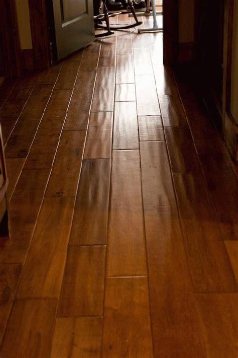 handscraped wood floor handscraped and distressed hardwood flooring hardwood flooring specialists