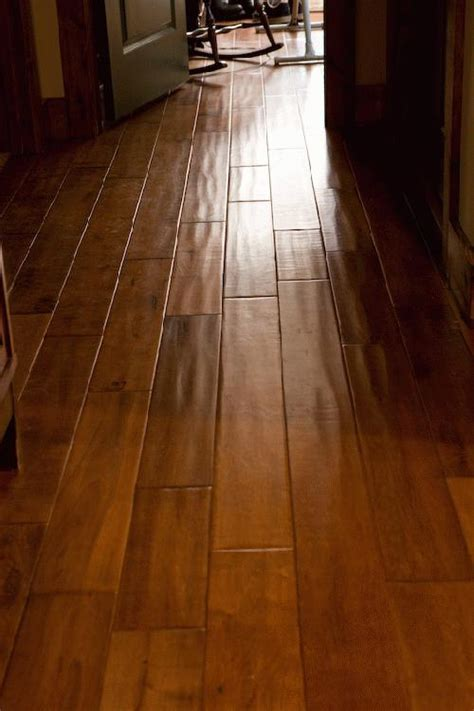 Hardwood Floor Finish Options   Kansas City's Hardwood