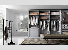 Walk In Wardrobes Closet Eurolife Kitchens Sydney