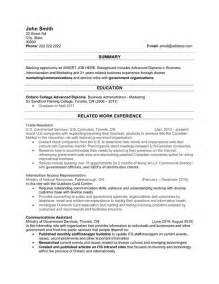 pipefitter helper resume exles click here to this trade assistant resume template http www resumetemplates101