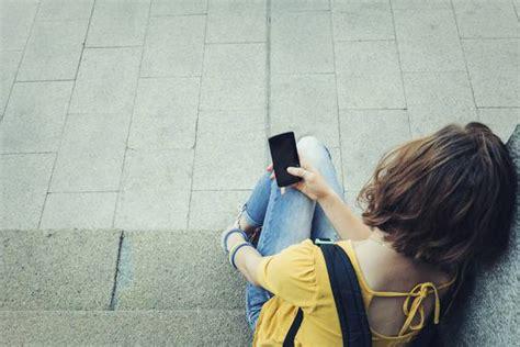 depressione giovanile test la depressione cambia volto nuove forme fra i giovani