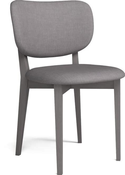 images  living room  pinterest designer dining chairs arrow keys  skagen