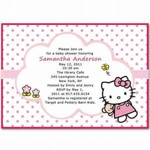 Hello Kitty Invitation Template Free Free Hello Kitty Invitation Layout