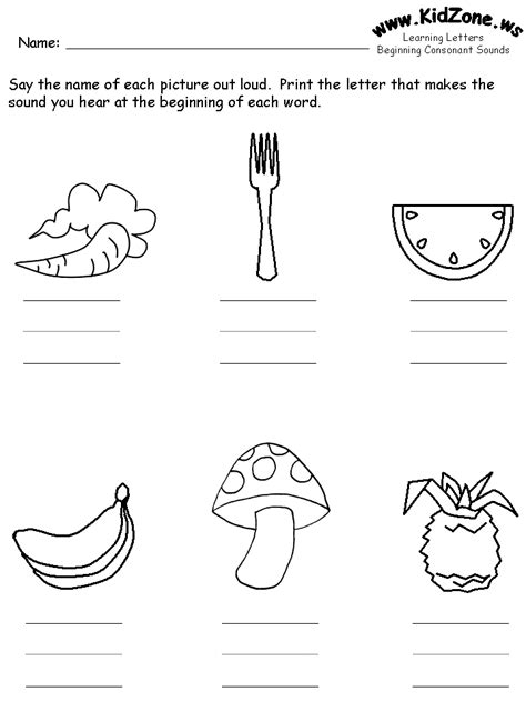 nutrition for worksheets free worksheets library