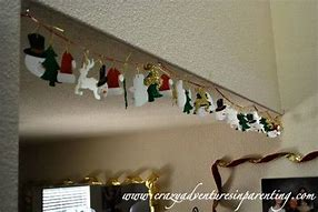 Hd Wallpapers Walgreens Holiday Decorations Wallpaper Wall Bed