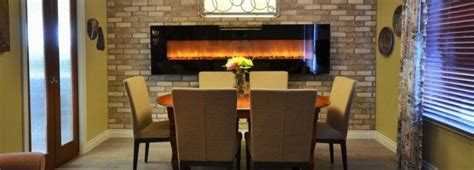 modern indoor electric fireplaces wearefound home