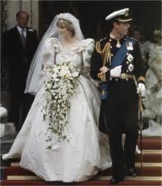 wedding dresses lafayette la the royal order of sartorial splendor top 10 best royal wedding dresses 7 diana princess of