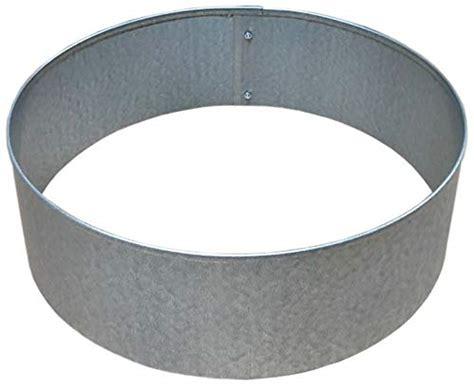 rasenkante kreis 50 cm metalltechnik dermbach gmbh angebote finden und