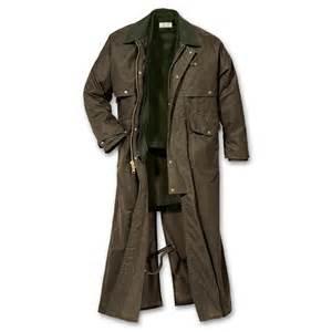 alfa img showing gt duster coats for men
