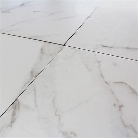 carrelage marbre blanc carrelage sol aspect marbre carrare grey mat carrelage