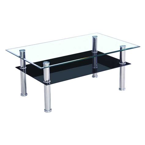 coffee tables glass coffee tables glass top coffee table casual cottage