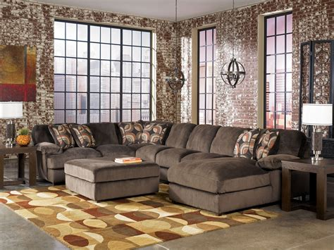 oversized sofa and loveseat oversized sectional sofas canada hereo sofa