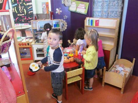jeux de de cuisine on déménage pour un espace classe plus accueillant la