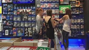 Www Magasins U Com Jeux : conseils en magasin qui est le plus fiable l 39 enqu te ~ Dailycaller-alerts.com Idées de Décoration