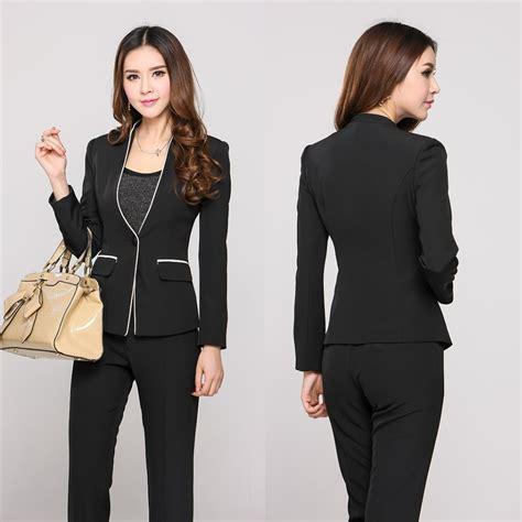 pakaian big size formal suits