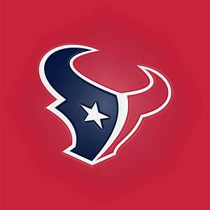 image gallery houston texans logo With houston texans logo template