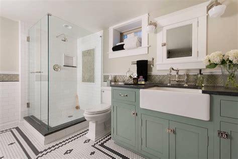 build   bathroom  bathroom upgrades worth  money