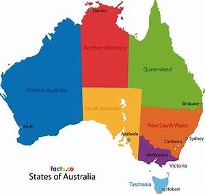 Australia  U0026 Powerful Australian Passport