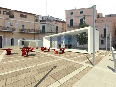 interior design home photo gallery piazza grenoble a corato 2011 marco stigliano architetto