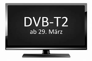 Dvb T2 Kosten Privatsender : dvb t umstellung hartz iv empf nger m ssen selber zahlen ~ Lizthompson.info Haus und Dekorationen