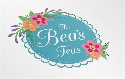 beas teas red graphic cambridge