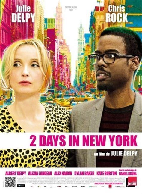 days   york  review  roger ebert