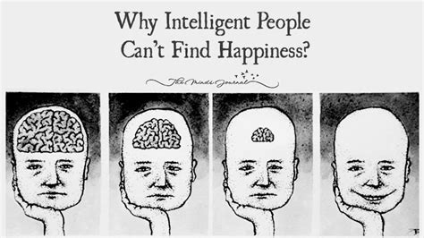 6 reasons why highly intelligent can t find happiness worldtruth tv