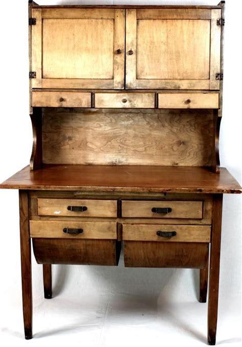 antique possum belly cabinet antique possum belly kitchen cabinet