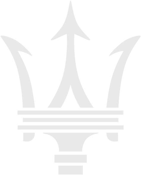 black maserati png trident logo png www imgkid com the image kid has it