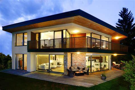 Moderne Häuser Südtirol s 252 dtirol haus come capire se l offerta 232 i materiali sono