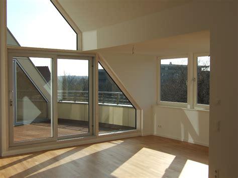 Dachausbau Ideen Bilder by Dachausbau Ideen F 252 R Schlafzimmer Velux Dachfenster Haus