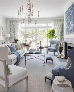 Hampton Style Interior Design Ideas best 25 hamptons style ...