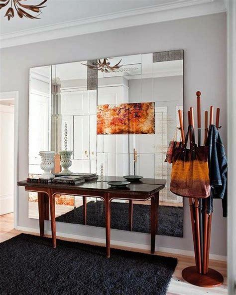 miroir grande taille miroir mural grande taille id 233 es de d 233 coration int 233 rieure decor