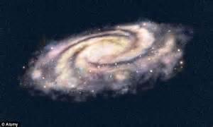 Stars 300,000 light-years-away provide glimpse of Milky ...